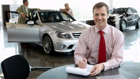 страхование автомобилей каждый день
